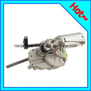 Auto Parts Car Wiper Motor for VW Golf 1h5 1994-1999 1h6955713A pictures & photos