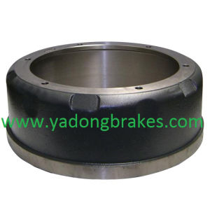 Best Price Brake Drum 3354210201 for Benz pictures & photos