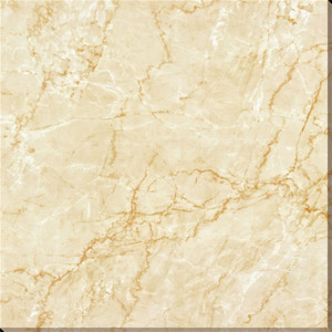 Foshan Full Polished Porcelain Glazed Floor Tiles for Bedroom Design pictures & photos