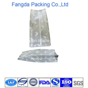 High Quality Packaging Bag for Food Product