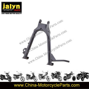 Motorcycle Parts Motorcycle Middle Stand for Ybr125 pictures & photos