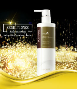 Karseell Manufacturer Hair Care Conditioner with Best Quality pictures & photos