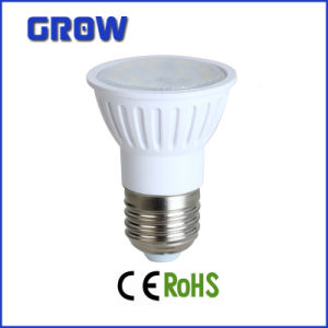 7W E27 High Lumen SMD2835 CE&RoHS Approval LED Spotlight pictures & photos