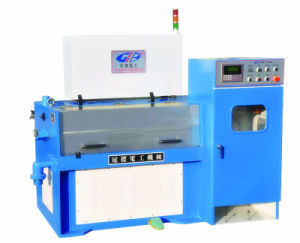 Fine Wire Drawing Machine pictures & photos