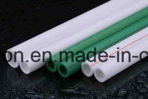 Customized High Quality PP-R Pipes Extruder Machine pictures & photos