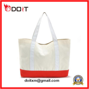 China Customized Tote Shopping Bag Wholesale Manufacturer pictures & photos