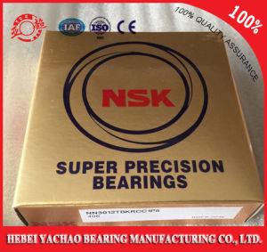 SKF NSK NTN Koyo Timken NACHI Electric Motor Ball Bearing. Auto/ Truck Wheel Bearing pictures & photos