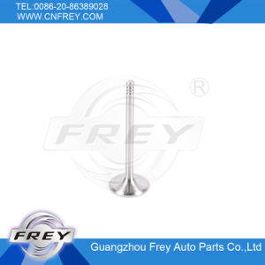 Exhaust Valve for OEM No. 11341708896 for E34 E30 pictures & photos