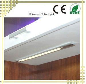 IR Sensor LED Bar Light pictures & photos