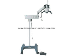 Operating Microscope for Dentistry pictures & photos