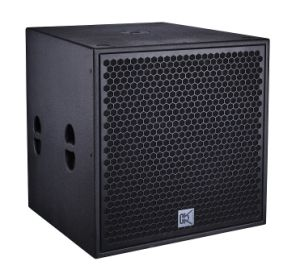 21 Inch Subwoofer Subbass Bin+Sound System \China Wholesale pictures & photos