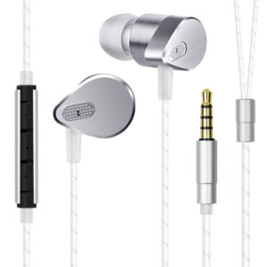 Very Popular! Headset HiFi Sport Stereo Earphones with Mic Headphone Multi-Point Handsfree for iPhone Samsung LG HTC, Music Hi-F