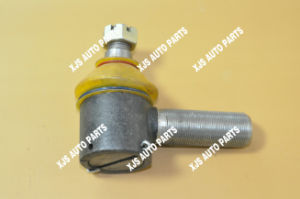 FAW Ca4df3-14e3f Tie Rod End 3003055-5k1d pictures & photos
