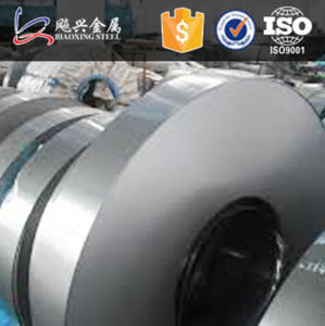 CRNGO EI Type Electrical Steel Sheet Iron Core pictures & photos