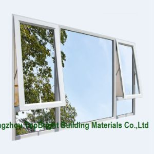 Australia Standard Aluminium Windows and Doors (CL-1028) pictures & photos