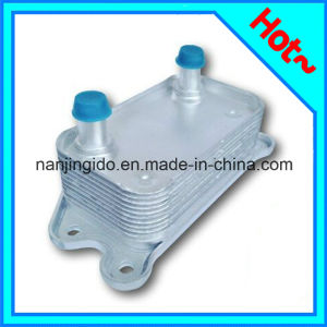 Auto Oil Cooler for Volvo C30 2006-2012 30637966 pictures & photos