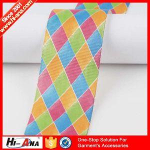 Global Brands 10 Year Hot Selling Custom Printed Grosgrain Ribbon pictures & photos
