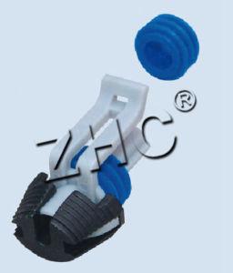 1 Pin Auto Parts-Plastic Connectors (00617)