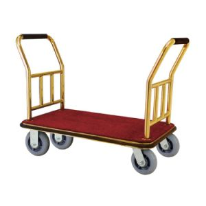 Hr113b Luggage Carts pictures & photos