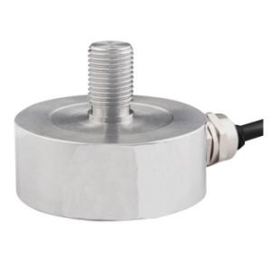 100kg Rod End Compression Load Cell pictures & photos