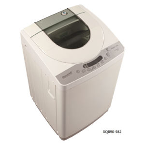 9.0kg Fully Auto Washing Machine for Model XQB90-982 pictures & photos