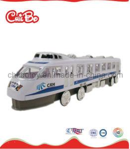 Plastic Toy Car Train (CB-TC010-S) pictures & photos