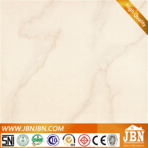 16X16 Foshan Factory Nano Polished Porcelain Floor Tile (JP430) pictures & photos