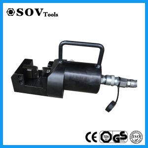 700 Bar Split Type Hydraulic Busbar Cutter (SV12S) pictures & photos