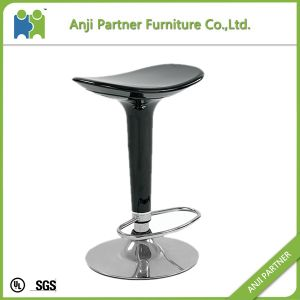 New Unique Durable Material Plastic Furniture Bar Stool Legs (Colin) pictures & photos