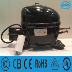R600A Refrigerator Ws Series Ws75yt Compressor pictures & photos