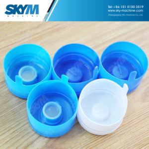 Plastic Cap for 5 Gallon Pet Bottle pictures & photos