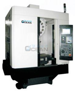High Precision Drilling Machine for Phone Glass (RTM600STD)