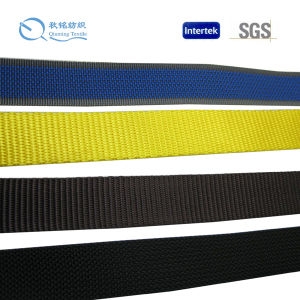 Promotional Hot Selling Nylon Webbing pictures & photos