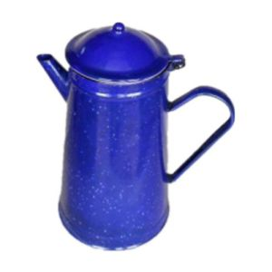 Enamel Cookware Set, Kitchen Utensils, Enamel Teapot, Camping Enamel Kettle pictures & photos