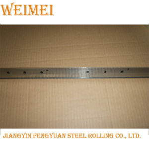 Aluminium Galvanized Steel Strip pictures & photos