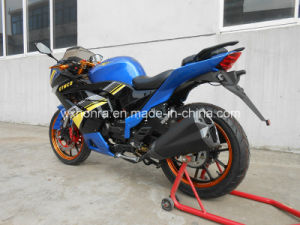 Chopper Motorcycle, 150cc, 250cc pictures & photos
