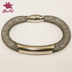 Wholesale Jewelry Accessories Bracelet (2016 Gus-Fsb-026) pictures & photos