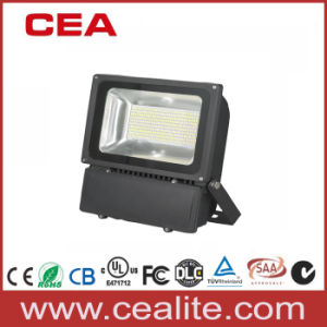 20W High Lumens SMD LED Flood Light pictures & photos