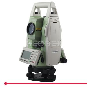 Total Station High Precision Topographic Construction Surveying Instrument pictures & photos