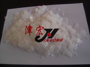 99% Caustic Soda for Soap Manufacture pictures & photos
