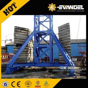 Tower Crane 60m (QTZ160) for Sale pictures & photos