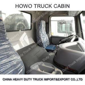 Sinotruk HOWO 336/371HP 6X4 8X4 Dump Truck Hot Sale pictures & photos