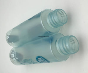 Pretty and Hight Quality Pet Bottle for Essebce Cream pictures & photos
