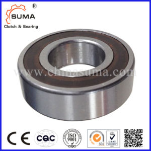 Csk25 One Way Clutch Sprag Type Clutch pictures & photos