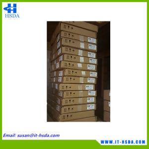 Qk735A Premier Flex LC/LC Multi-Mode Om4 2 Fiber 15m Cable for HP pictures & photos