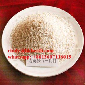 Finaplix H Nutrition Steroid Trenbolone Acetate Powder CAS 10161-34-9 pictures & photos