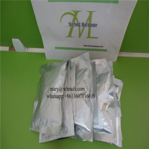 Purity Tibolone Acetate Livial Liviella for Anti Breast Cancer T-Ibolone pictures & photos