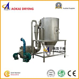 High Speed Centrifugal Spray Drying Machine pictures & photos