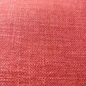 Cotton and Polyster Blend Linen Sofa Fabric pictures & photos