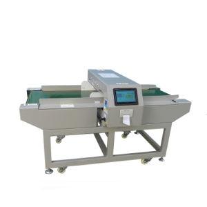 Conveyor Belt Metal Detector for Checking Broken Needle pictures & photos